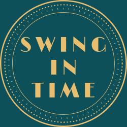 Swing In Time